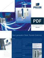 static-transfer-switch-apotrans-brochure-en.pdf