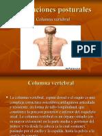 alteracionesposturales-131223075044-phpapp02.ppt