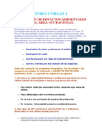 FORO-UNIDAD-4-docx.docx