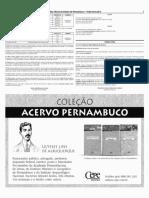 Arquivo (2)