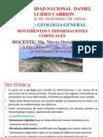 Diap. 7 Geol. G. Mov Defor. Cort.