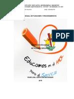 Manual de Funciones y Procedimientos Iebb (1)