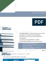 20170713 - Guia Navegação DNM_Alunos (v1.01) - 2017-2