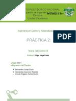 Practica2.beta.2.1