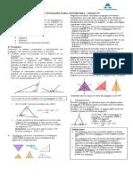 guia_de_actividades_para_geometria_5.pdf