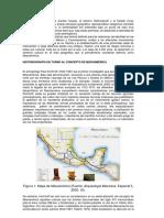 CONCEPTO Y REALIDAD DE UN ESPACIO CULTURAL - rovira.pdf