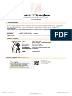 [Free-scores.com]_prokofiev-sergei-pierre-et-le-loup-60506.pdf