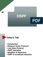 ospf_1