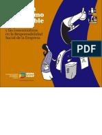 Guia_ consumo responsable Hipacoop_castellano.pdf