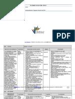 PLANIFICACION_SEGUNDO_SEMESTRE_LENGUAJE_5BASICO_2013.doc