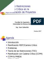 TOC_CCPM_v5.pdf