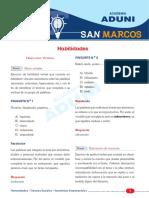 Sol UNMSM 2014-II_BCF8Khde8Xp7pHC.pdf
