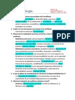 inmunopatologia.-1-3