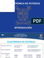 Capitulo_0._Introducci_n..pdf