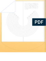Curves Pop Up  Card.pdf