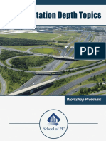 ODOT_Transportation Depth Topics_Workshop Questions.pdf