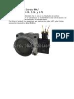 Cómo Probar el Sensor MAF.docx