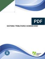 Sistema Tributario Dominicano.pdf