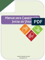 Manual para Capacitação Inicial do Voluntário.pdf