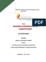 269061241-Monografia-El-Regimen-Economico-en-La-Constitucion-Politica-de-1993.docx