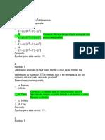 173119516-Evaluaciones-Recopiladas-Calculo-Diferencial.pdf