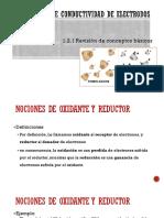 2 Propiedades electrodos y electrolitos.pdf