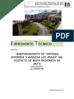 ESPECIFICACIONES MANTENIMIENTO DE VIAS.docx