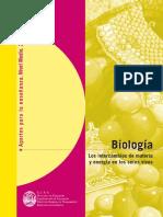 biologia_aportesmedia.pdf