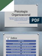 Psicologia Organizacional.pptx