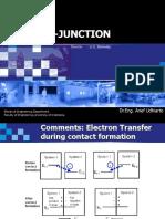 Lecture4 - PN Junction.pdf