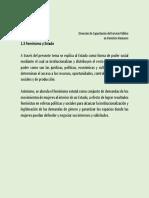 1.3 Feminismo y Estado.pdf