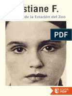 Los ninos de la estacion del Zo - AA. VV_.pdf