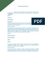 Evolución de la Danza Peruana.docx