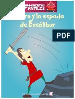 Neurocuentos+-+Arturo+y+la+espada+de+Excálibur.pdf