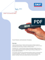 Vibration_Pen_Plus.pdf