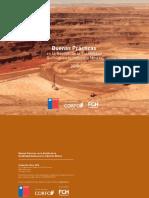 Buenas-Practicas.pdf