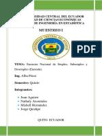 DISEÑO-DE-LA-ENEMDU EXPOSICION .docx