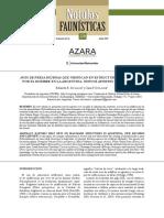estructuras humanas 220. rapaces.pdf