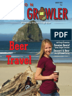 august 2013 oregon beer growler2