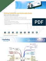 MarketingYourself_Module 4