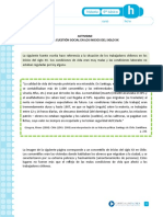 esquema cuestion social.doc