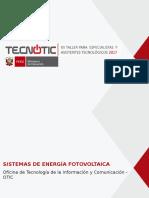 PPT-SISTEMAS-DE-ENERGIA-FOTOVOLTAICA (6).pptx
