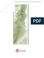 Appalachian-Trail-Wall-Map-[Laminated]-(National-Geographic-Reference-Map)-PDF-Download.docx
