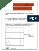 EscalaGlasgow.pdf