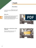 SSP_340_d2.pdf