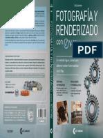Cover FYR-VRay-ESP-4.pdf