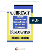 Currency-Forecasting--A-Guide-to-Fundamental-and-Technical-Models-of-Exchange-Rate-Determination-PDF-Download.docx