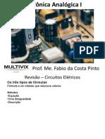 2017821_0112_EA_I_NA_02_Multivix_2017_2