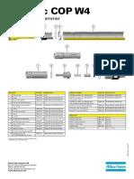 AC- SECORC W4.pdf