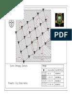 Conductividad electrica 2.pdf